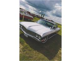 Picture of Classic 1964 LeSabre located in Charles City Iowa - $15,000.00 - QLD2