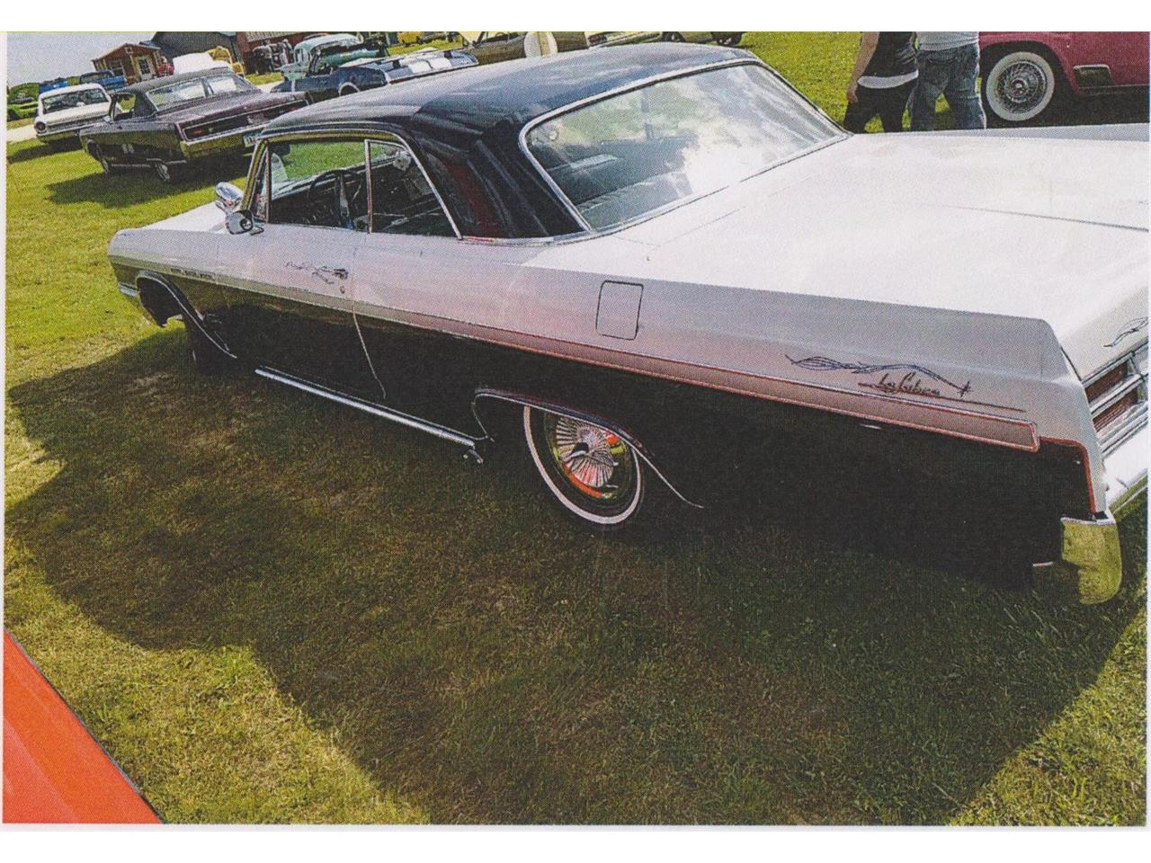 Large Picture of '64 LeSabre - $15,000.00 Offered by a Private Seller - QLD2
