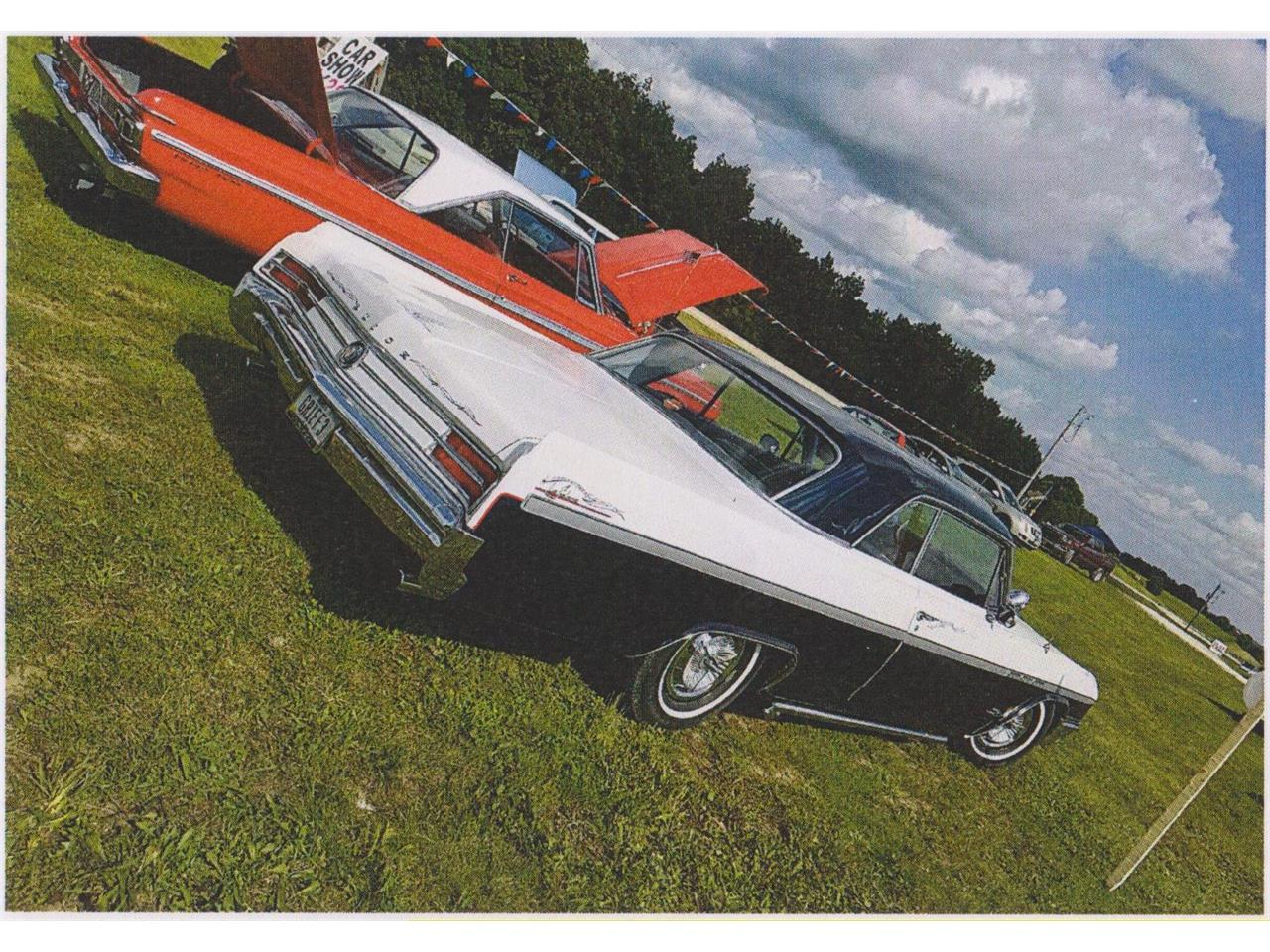 Large Picture of '64 Buick LeSabre located in Iowa - $15,000.00 - QLD2
