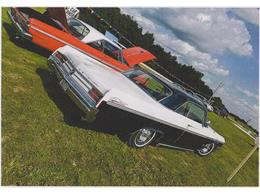 Picture of Classic '64 Buick LeSabre located in Charles City Iowa Offered by a Private Seller - QLD2