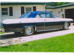 Picture of '64 LeSabre - QLD2