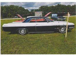 Picture of 1964 LeSabre located in Iowa Offered by a Private Seller - QLD2