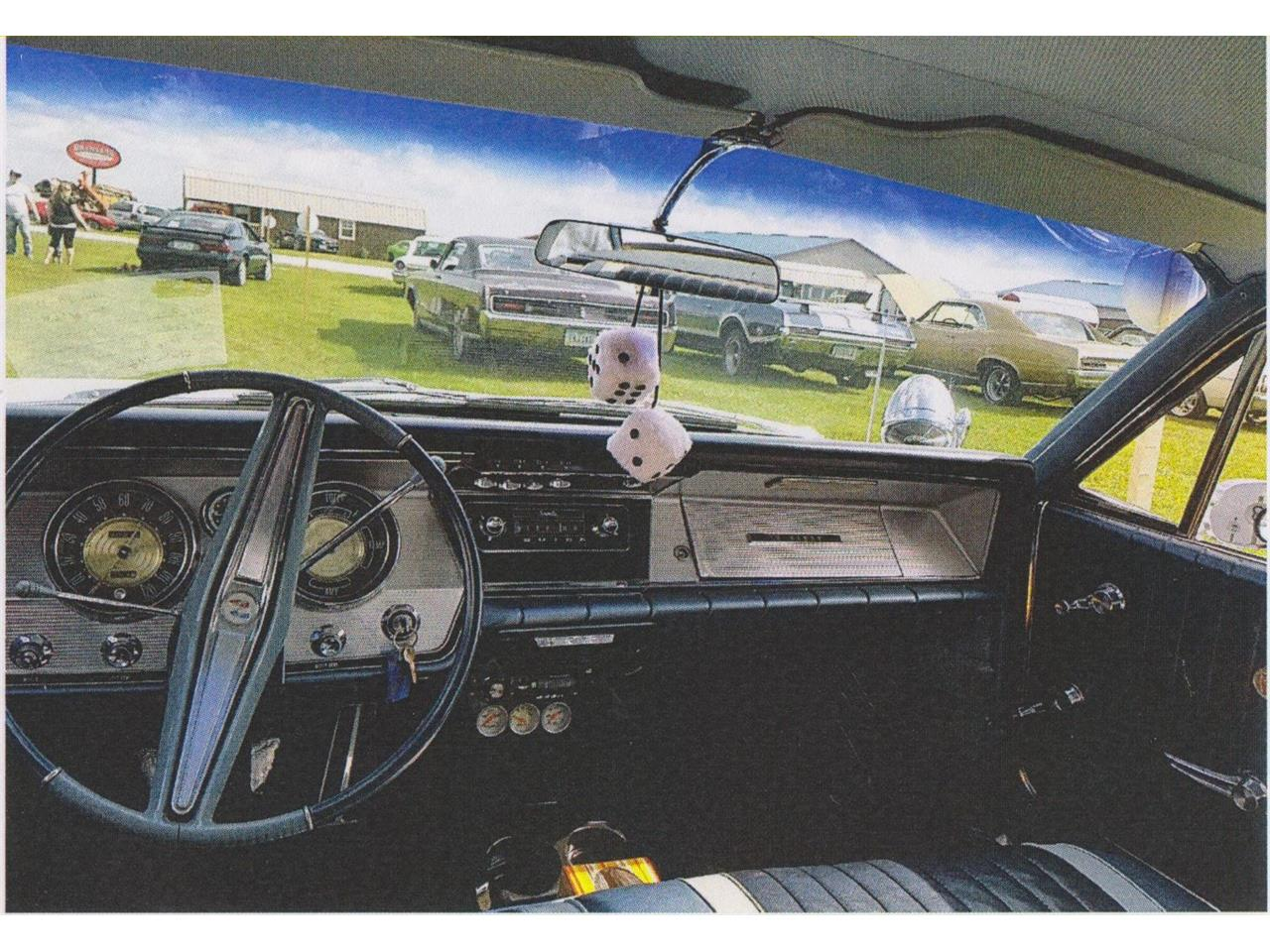 Large Picture of '64 LeSabre - QLD2