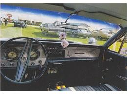 Picture of '64 Buick LeSabre located in Iowa - QLD2