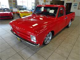 Picture of '67 C10 - QQIN