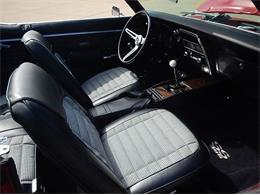 Picture of '68 Camaro - QQIO