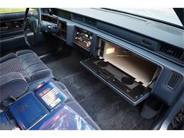 Picture of 1987 Sedan DeVille located in Monroe New Jersey - $8,950.00 - QQIS