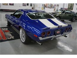 Picture of '70 Camaro - QQIT