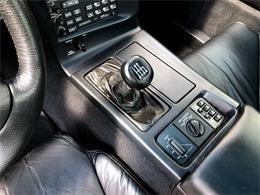 Picture of '95 Corvette - QQIU