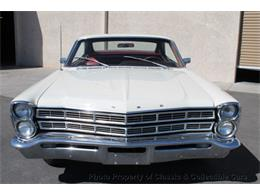 Picture of Classic '67 Galaxie 500 Offered by Classic and Collectible Cars - QQIV