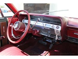 Picture of 1967 Ford Galaxie 500 located in Las Vegas Nevada Offered by Classic and Collectible Cars - QQIV