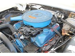 Picture of '67 Ford Galaxie 500 Offered by Classic and Collectible Cars - QQIV