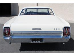 Picture of Classic 1967 Ford Galaxie 500 located in Las Vegas Nevada - $16,995.00 Offered by Classic and Collectible Cars - QQIV