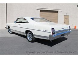 Picture of Classic '67 Ford Galaxie 500 Offered by Classic and Collectible Cars - QQIV