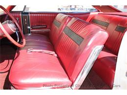 Picture of 1967 Galaxie 500 located in Nevada - QQIV