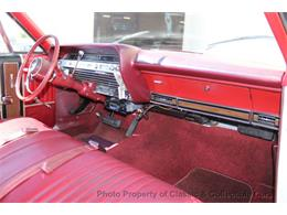 Picture of '67 Galaxie 500 - QQIV