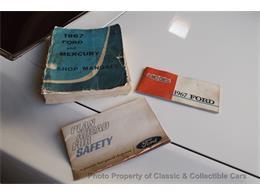 Picture of Classic 1967 Galaxie 500 located in Las Vegas Nevada - $16,995.00 - QQIV
