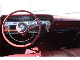 Picture of Classic 1967 Galaxie 500 Offered by Classic and Collectible Cars - QQIV