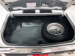 Picture of '70 Chevelle located in Illinois Offered by Corvette Mike Midwest - QQIY
