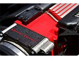 Picture of '96 Corvette - QQIZ
