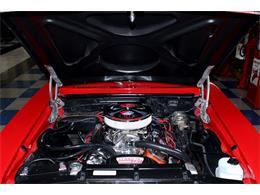 Picture of Classic '70 Chevrolet Nova located in Texas - QQJ3