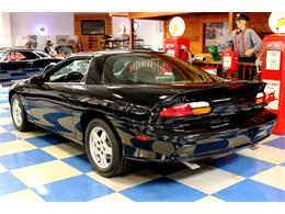 Picture of '97 Camaro located in Texas - $14,900.00 - QQJ5