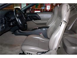 Picture of 1997 Camaro Offered by A&E Classic Cars - QQJ5