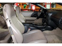Picture of '97 Chevrolet Camaro Offered by A&E Classic Cars - QQJ5