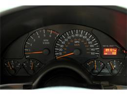 Picture of '99 Firebird Formula Trans Am - QQJ6