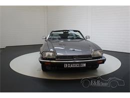 Picture of '91 Jaguar XJS located in Waalwijk noord brabant - QQJ7