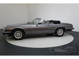 Picture of 1991 Jaguar XJS - QQJ7