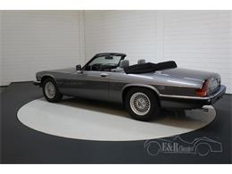 Picture of '91 Jaguar XJS Offered by E & R Classics - QQJ7