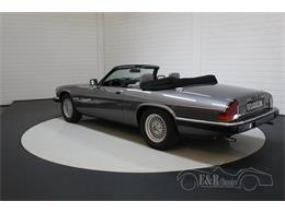 Picture of 1991 XJS - $39,050.00 Offered by E & R Classics - QQJ7