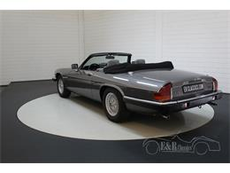 Picture of '91 XJS located in Waalwijk noord brabant - $39,050.00 Offered by E & R Classics - QQJ7