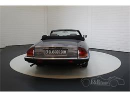 Picture of '91 Jaguar XJS located in Waalwijk noord brabant - $39,050.00 - QQJ7