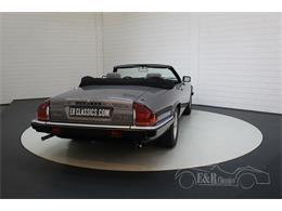 Picture of 1991 Jaguar XJS - $39,050.00 - QQJ7