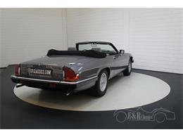 Picture of '91 XJS located in Waalwijk noord brabant - $39,050.00 - QQJ7