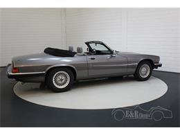Picture of 1991 Jaguar XJS located in Waalwijk noord brabant - QQJ7