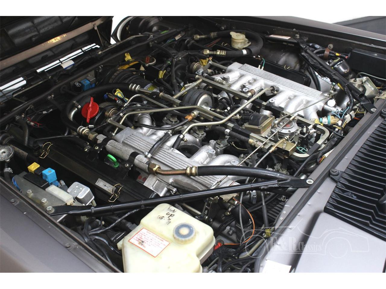 Large Picture of 1991 XJS - $39,050.00 - QQJ7
