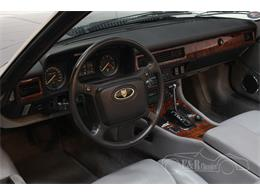 Picture of '91 Jaguar XJS - $39,050.00 Offered by E & R Classics - QQJ7
