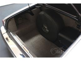 Picture of '91 Jaguar XJS - $39,050.00 - QQJ7