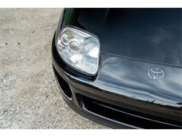 Picture of '94 Supra located in Pontiac Michigan - $75,000.00 - QQJA