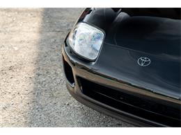 Picture of 1994 Supra Offered by LBI Limited - QQJA