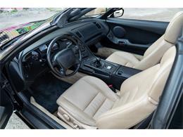 Picture of 1994 Toyota Supra located in Pontiac Michigan - QQJA