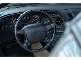 Picture of '94 Toyota Supra located in Pontiac Michigan - $75,000.00 - QQJA
