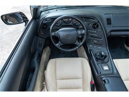 Picture of 1994 Toyota Supra located in Michigan - QQJA