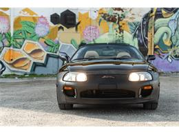 Picture of '94 Toyota Supra Offered by LBI Limited - QQJA