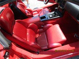 Picture of '89 Corvette - QQJB