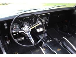 Picture of '67 Camaro - QQJI