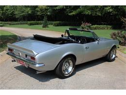 Picture of '67 Camaro - QQJI